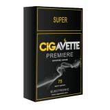Cigavette Starter Kit